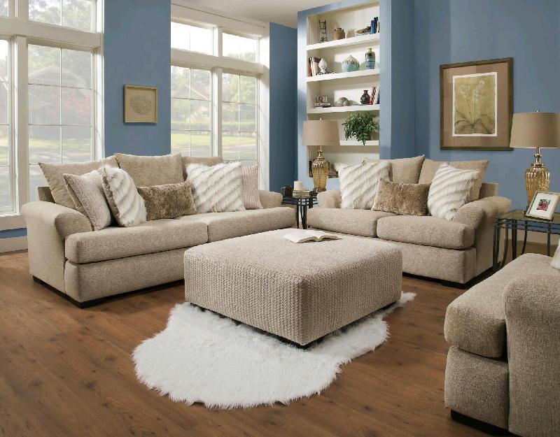 Bon   Furniture, Mattresses, Electronics, Va Beach, Norfolk, Chesapeake ...