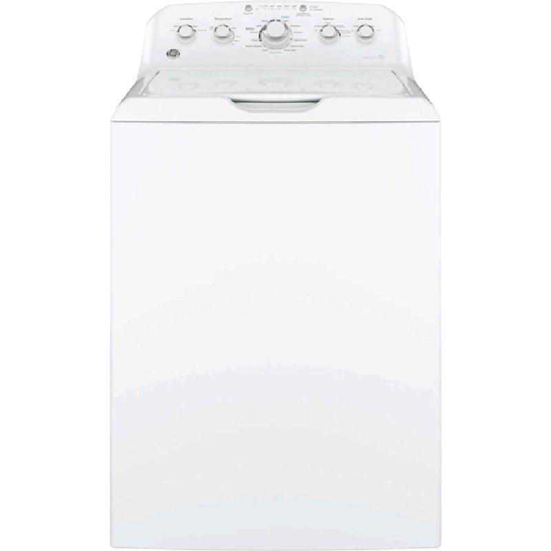 4.2cf topload washer