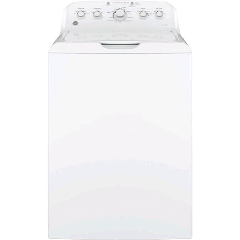 4.2CF Topload Washer