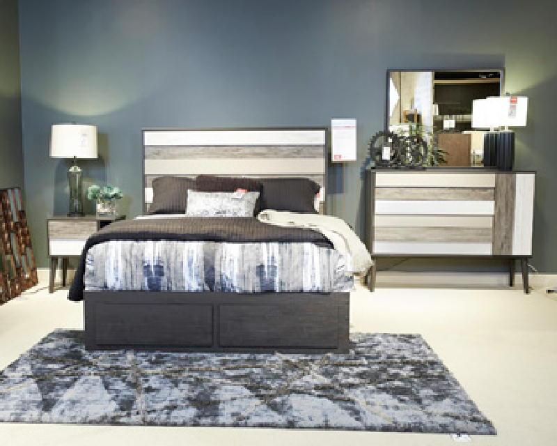bedroom furniture mattresses electronics va beach