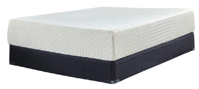 Full Mattress Set SPO