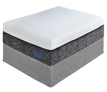 Twin Mattress Set SPO