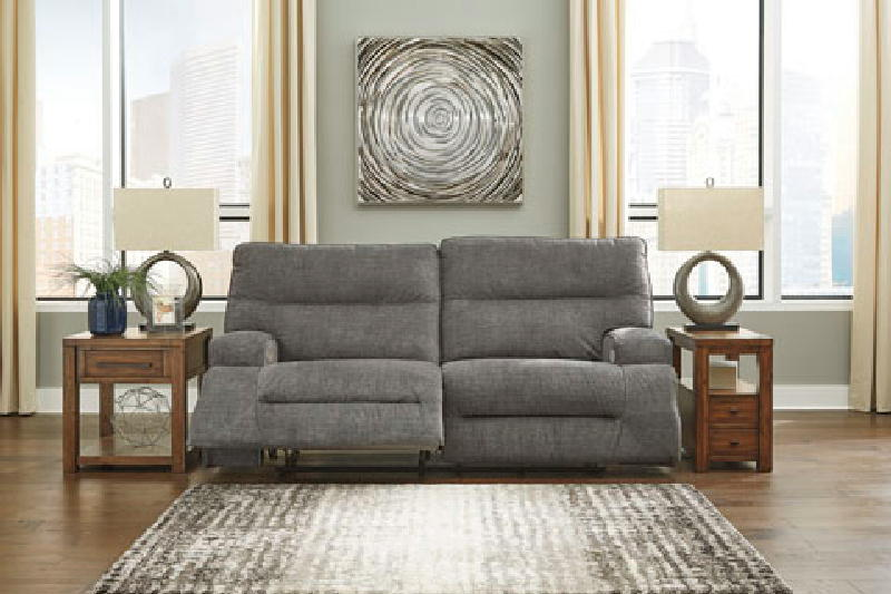 PWR Recl Sofa