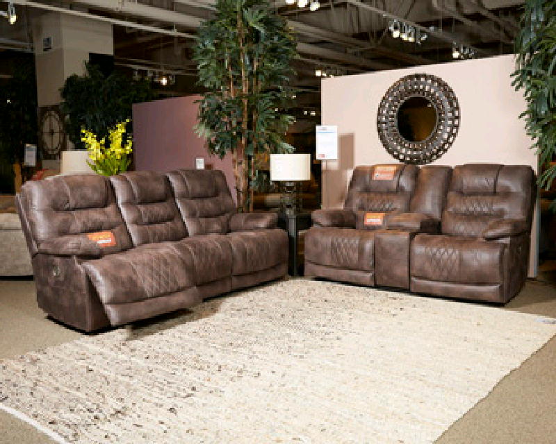 Living Room - Furniture, Mattresses, Electronics, Va Beach, Norfolk ...