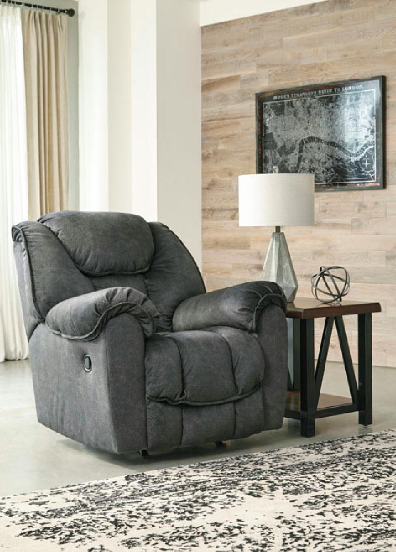 Recliner Furniture Mattresses Electronics Va Beach Norfolk Chesapeake Hampton Newport