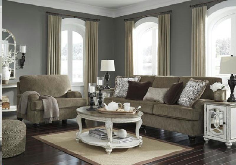 Sofa & Chair 12  SPO