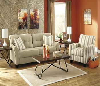 5 pcs living room wt201