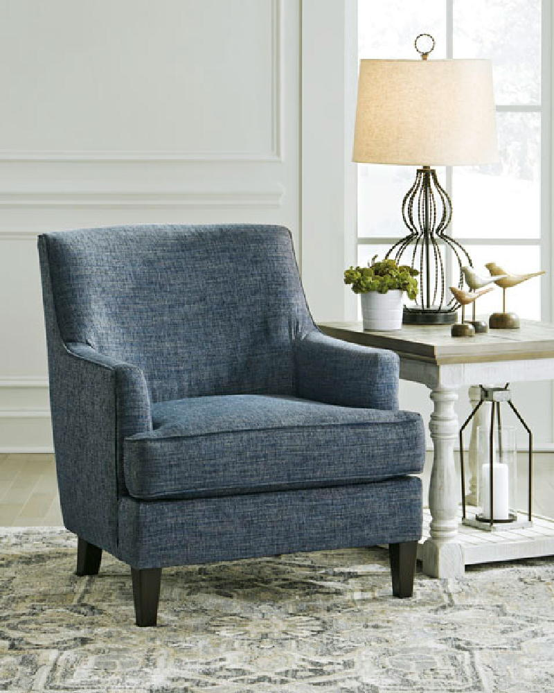 Accent Chair SPO