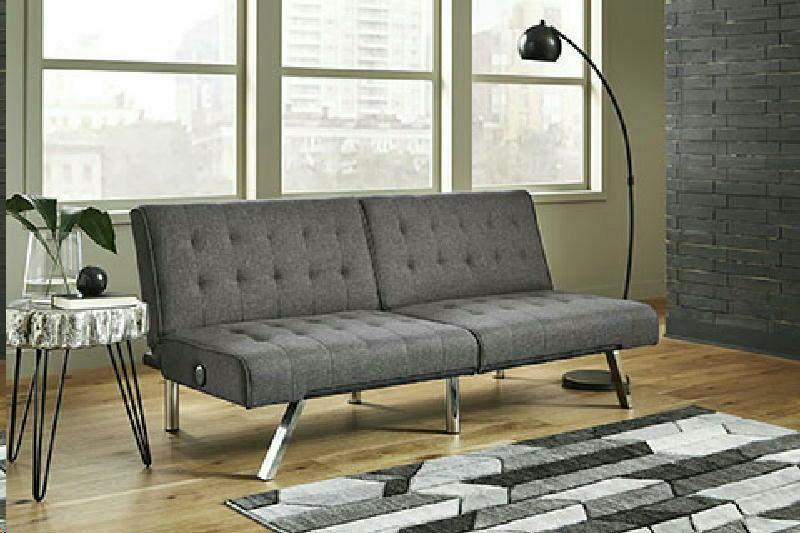 Flip Flop Sofa
