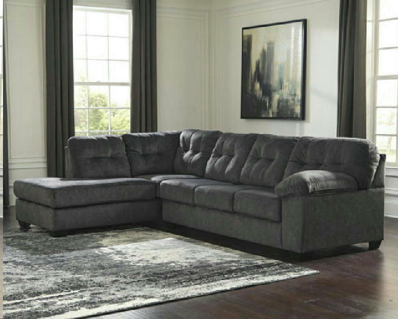 2 PC RAF Sectional SPO