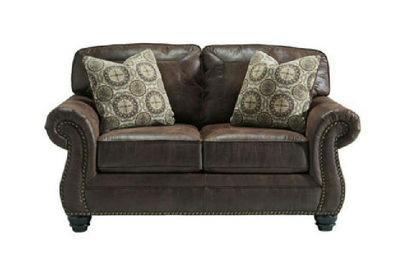 Loveseat SPO