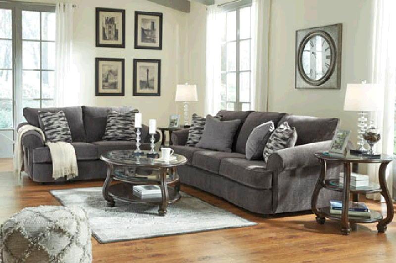 Sofa furniture mattresses electronics va beach for Grand furniture chesapeake va