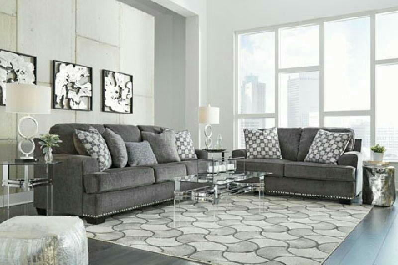 5 pcs Living Room
