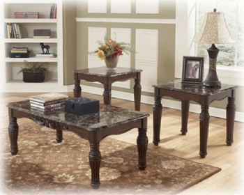 3PK Occasional Tables SPO