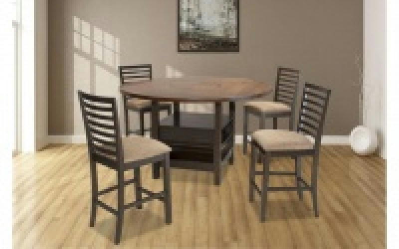 Dining Room - Grand Furniture