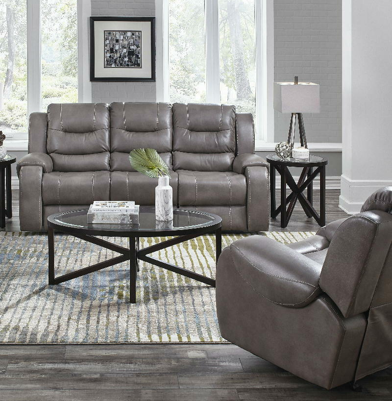 Sofa Virginia Beach Jamestown Smoke Reclining Sofa Virginia Beach And Chesapeake Va Thesofa