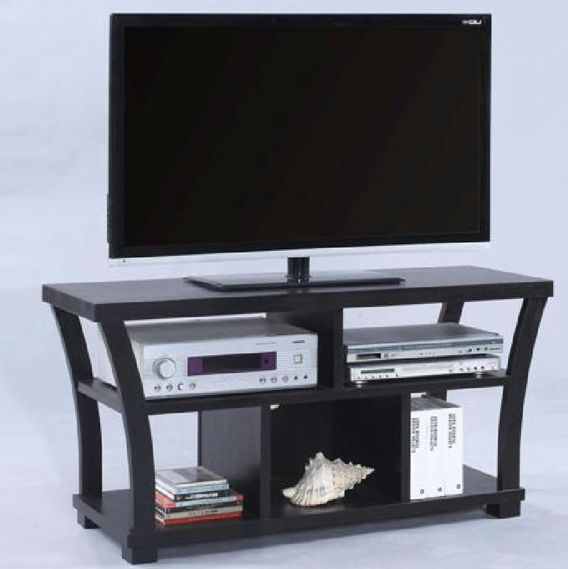 Tv Stand Customer to Assemble