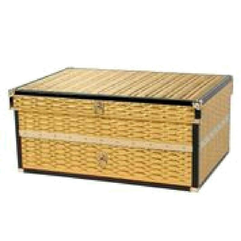 Ckt Storage Table SPO