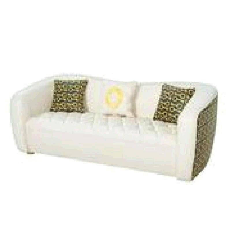 Sofa SPO