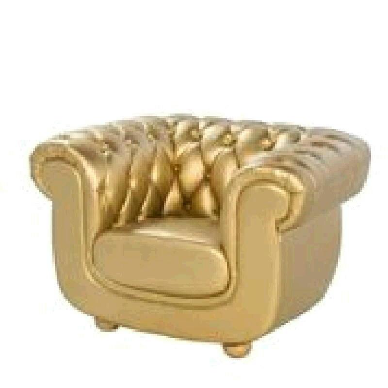 Chair SPO