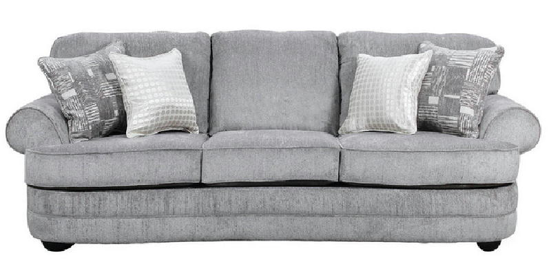 Sofa and Chair 12