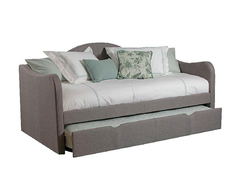 Uph daybed