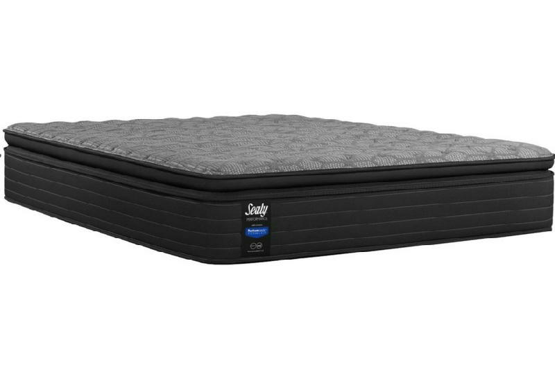 TW XL Mattress SPO