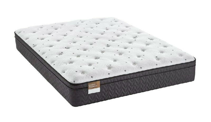 Twin XL Mattress SPO