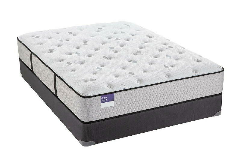 Full Mattress Set