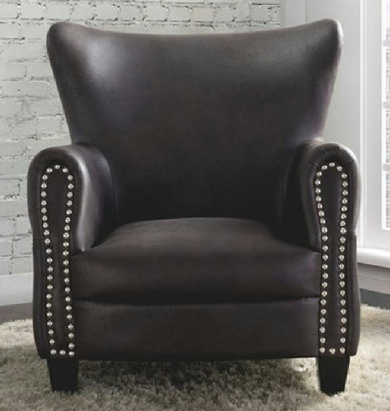 Accent Chair SPO