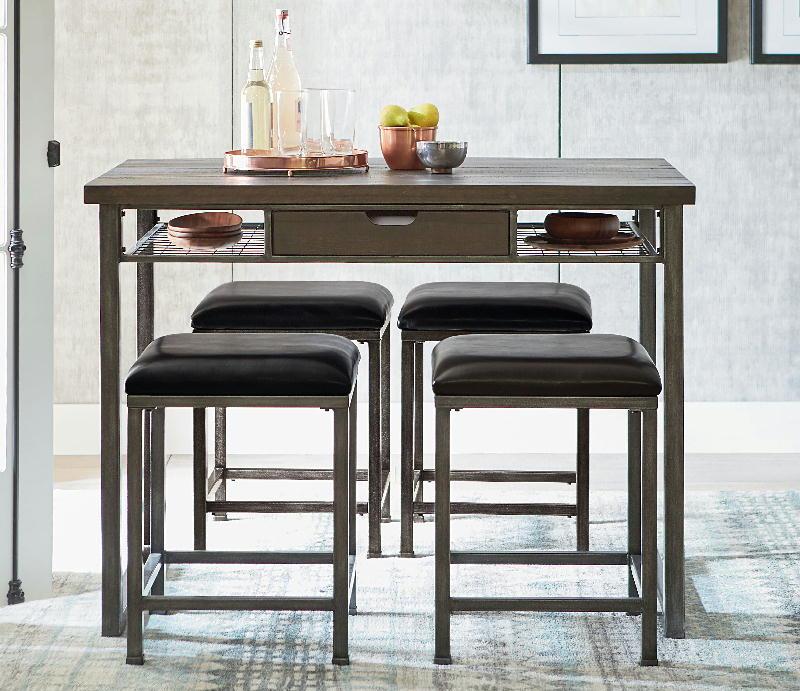 Exceptionnel Grand Furniture