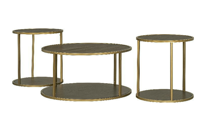 3 Pack Tables SPO