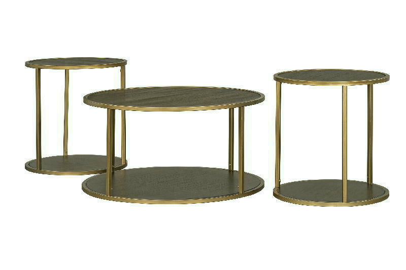 3 Pack Tables