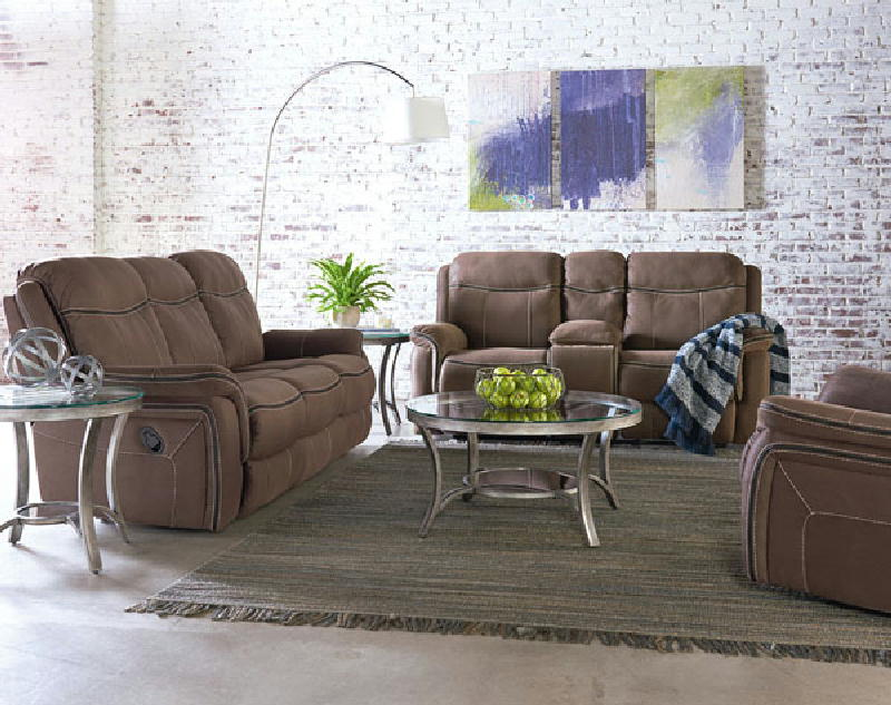 Champion Cumberland Virginia Beach And Chesapeake Va Grand Furniture