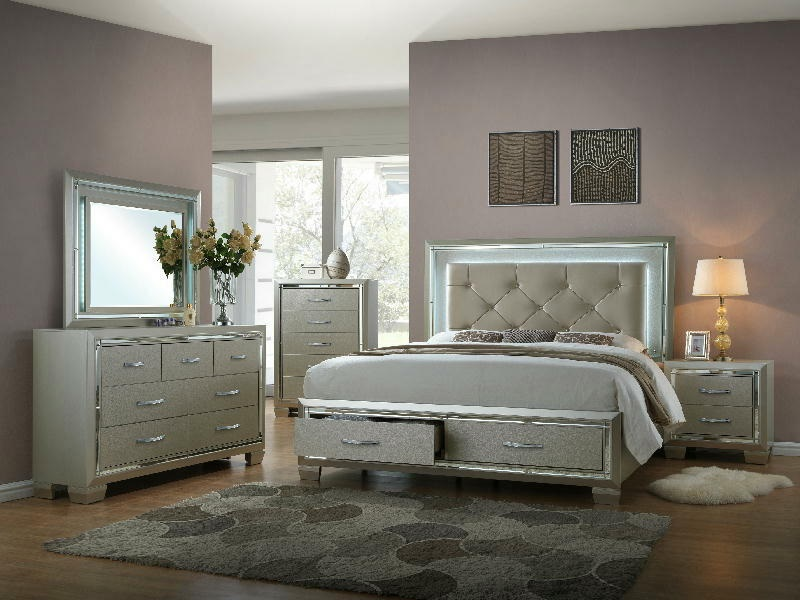 ltlt previous modular bedroom furniture. Platinum Ltlt Previous Modular Bedroom Furniture