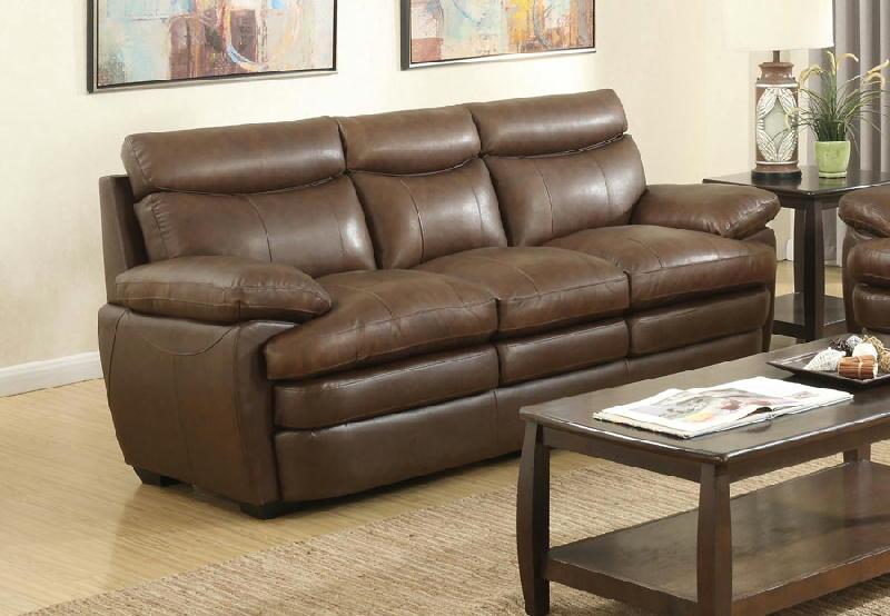 Sofa  Loveseat & Chair