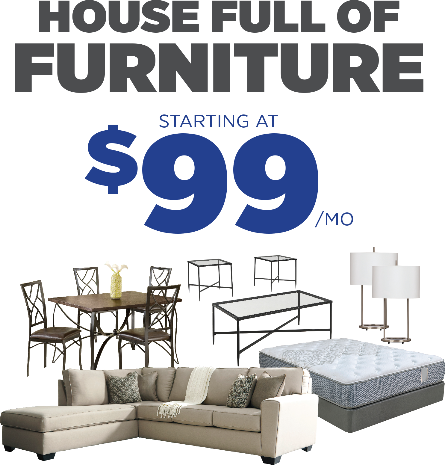 Grand Furniture Chesapeake, VA