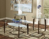 Dining Room Kitchen Table Sets And Dinettes Va Grand Furniture