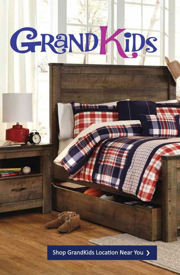 Home Furniture Mattresses Electronics Va Beach Iphone Wallpapers Free Beautiful  HD Wallpapers, Images Over 1000+ [getprihce.gq]