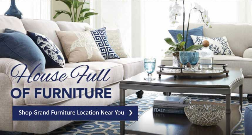 Home   Furniture, Mattresses, Electronics, Va Beach, Norfolk, Chesapeake,  Hampton, Newport News | Grand Furniture