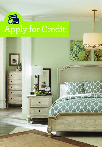 Furniture Store In Va Beach Norfolk Chesapeake Grand