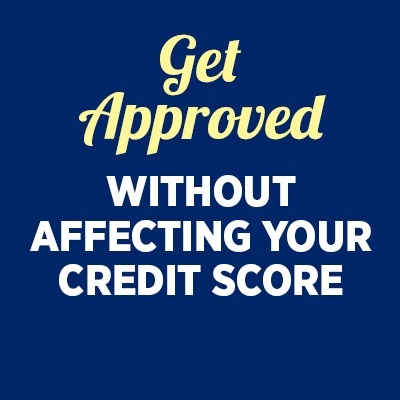 Grand Furniture instant credit approval