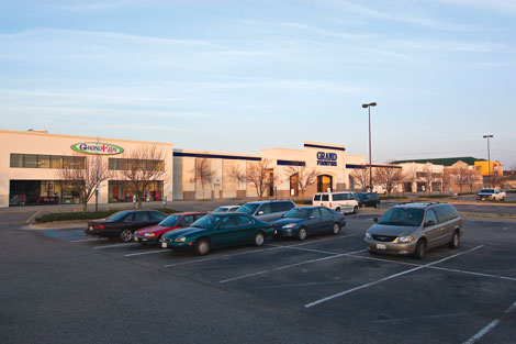 Wele To Grand Furniture Is. Grand Furniture Outlet Virginia Beach Boulevard