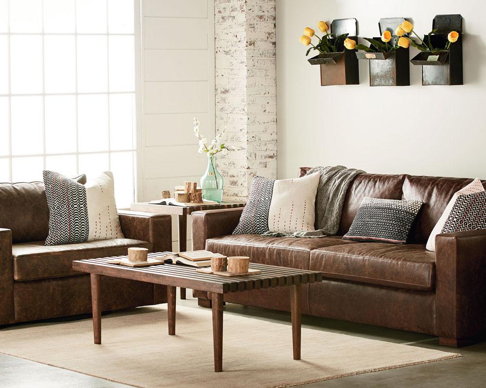 magnolia - Furniture, Mattresses, Electronics, Va Beach, Norfolk ...